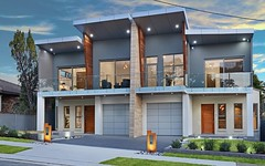 16a Partridge Avenue, Miranda NSW