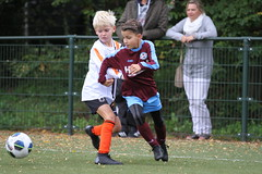 """HBC Voetbal • <a style=""""font-size:0.8em;"""" href=""""http://www.flickr.com/photos/151401055@N04/43857724894/"""" target=""""_blank"""">View on Flickr</a>"""