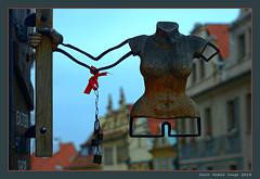 Praha 164 (cienne45) Tags: carlonatale cienne45 natale praha praga prague