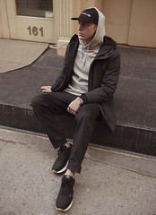 WESC_IMAGERY_FW18_8872 (GVG STORE) Tags: wesc coordination gvg gvgstore gvgshop