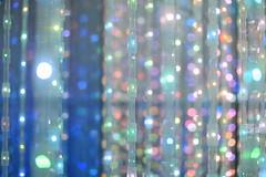 _MG_9876 (jasab) Tags: japan nippon teamlab crystal world borderless led endless interactive installation art exhibition digital experience light show