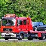 AF60920 (Favrskov Autohjælp) (12.05.20)_Balancer thumbnail