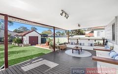 11 Killara Avenue, Panania NSW