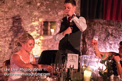TheRowantree-18920355 (Lee Live: Photographer) Tags: brideandgroom cuttingofthecake exchangeofrings groupshots leelive leelivephotographer leeliveweddingdj ourdreamphotography speeches thecaves thekiss unusualvenuesofedinburgh vows weddingcar weddingceremony wwwourdreamphotographycom