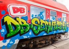 20180922-FD-flickr-0016.jpg (esbol) Tags: railway eisenbahn railroad ferrocarril train zug locomotive lokomotive rail schiene tram strassenbahn