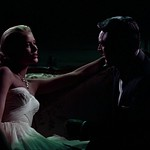 Grace Kelly, Cary Grant, To Catch a Thief, 1955 thumbnail