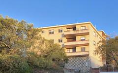 1/20 Belmore Street, Arncliffe NSW