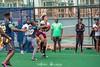 DSC_9299 (gidirons) Tags: lagos nigeria american football nfl flag ebony black sports fitness lifestyle gidirons gridiron lekki turf arena naija sticky touchdown interception reception