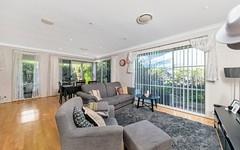 4 Hubbard Street, Islington NSW