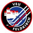 VEU Feldkirch vs EHC Bregenzerwald, Sep 18, 2018 – Preview, Watch and Bet, Score