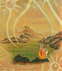 LOB - final (Prabhupadanugas) Tags: hare krishna rama light bhagavata bhagawata god supreme person hindu hinduism muslim christian atheist theist science veda vedas purana sun moon stars philosopy philosopher vedanta bhakti prabhupada swami guru iskcon movement beautiful learn society world planet peace love
