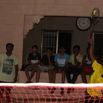 20180616 -  Gurukul League (BLR) (37)