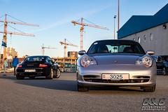 Porsche 911 ´03 (B&B Kristinsson) Tags: porscheclubiceland porscheklúbburinn porsche70 porsche70thanniversarycarshow porsche carshow brimhúsið reykjavik iceland