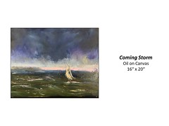 """Coming Storm • <a style=""""font-size:0.8em;"""" href=""""https://www.flickr.com/photos/124378531@N04/44085340594/"""" target=""""_blank"""">View on Flickr</a>"""