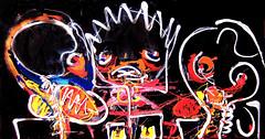 fredy-holzer-feliu (Fredy Holzer ART) Tags: アニソンディスコ ジャンプ 漫画好きと繋がりたい 漫画 アニソン好きと繋がりたい アニソン ボカロ好きと繋がりたい アニメ アニメ好きと繋がりたい ボカロ ジモトがジャパン 週刊少年ジャンプ gallery contemporaryart art abstractart fredyholzerfeliu abstractpainting abstract originalartwork originalart arte arteabstracto pinturaabstracta artcollector modernart modernpainting artwork artist paint painter painting weloveart fineart más ملاكالروحللدعم امي اللهمآمین جمعةمعطرةبذکرالله اصحابالرحيل قروبابداعشقردي قروببحرللدعم باندزالفيصلللدعم ملكةشمرللدعم قروبالريمهللدعم اليمنموطنالجمال قروبصنعاءاليمن قروبجنونللدعم ملتقىابناءتهامة قروبالهلاليللدعم قروبالماجدللدعم fredyholzer photography fotografia photo mindfulness riseart artlovers artcollectors interiorstyle fotografias colors creativity 絵描きさんと繋がりたい 抽象画 デジタル画