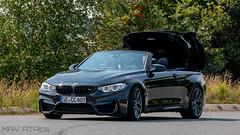 BMW M4 (MAV-AT-Pics) Tags: grip carsandcoffee car auto carmeet bispingen autotreffen bmw m4