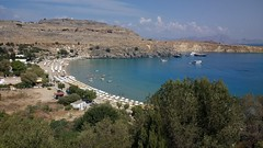 IMG_20180912_110937884 (Pat Neary) Tags: rhodes september 2018 lindos