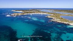 Rottnest Island_Geordie Bay_0211