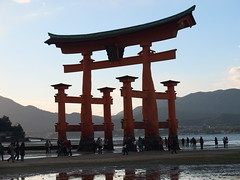a (58) (hiromi89) Tags: japan beauty beautiful scenery flower wood pond