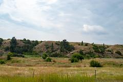 _DSC3012.jpg (kakemp) Tags: montana
