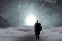 Que Deus esteja sempre... (Versos Online) Tags: luizagasparetto pensamentos