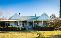 11360 Princes Highway, Verona NSW