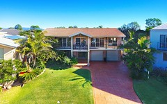 11 Buccaneer Place, Shell Cove NSW