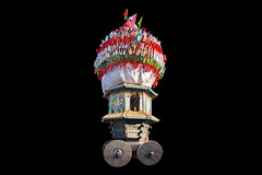 India - Karnataka - Gokarna - Ratha - 59d (asienman) Tags: india karnataka gokarna ratha asienmanphotography asienmanphotoart
