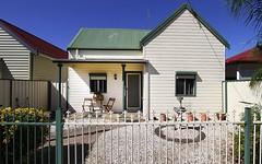 15 Castlereagh Street, Singleton NSW