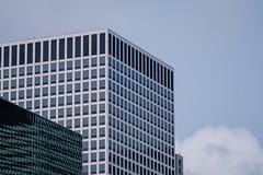 Chicago Architecture (trsl1234) Tags: architecture building skyscraper city sky chicago
