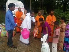 "Kerala Flood Relief (20) <a style=""margin-left:10px; font-size:0.8em;"" href=""http://www.flickr.com/photos/47844184@N02/44251949781/"" target=""_blank"">@flickr</a>"