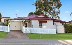 41 Adelaide Street, Tumbi Umbi NSW