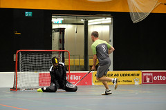uhc-sursee_sursee-cup2018_freitag-kottenmatte_019