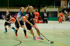 uhc-sursee_sursee-cup2018_sonntag-stadthalle_015
