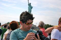 5471 (fpizarro) Tags: nyc newyorkcity novaiorque ny ellisisland statueofliberty museu centralpark timessquare manrattan ussintrepid ussintrepidmuseum pier86 mtc metro nyfd nypd usa fpizarro