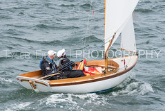 Fields_HClass2018_53 (Tyler Fields | PHOTOGRAPHY) Tags: edgartown hclasschampionship tylerfieldsphotography