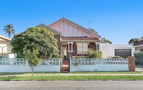 111 West Botany St, Arncliffe NSW 2205