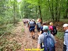 """2018-08-29 Bussum 25 Km (32) • <a style=""""font-size:0.8em;"""" href=""""http://www.flickr.com/photos/118469228@N03/44361139061/"""" target=""""_blank"""">View on Flickr</a>"""