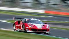 International GT Open - 2018-09-01-5659.jpg (www.fozzyimages.co.uk) Tags: