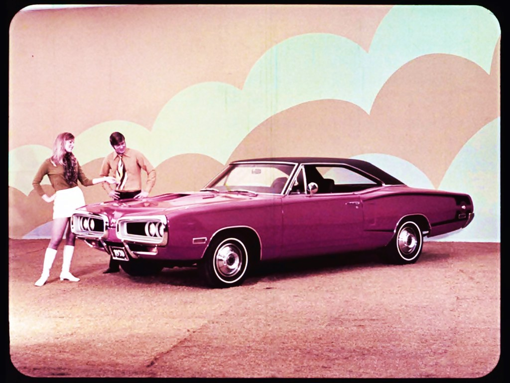 The Worlds Best Photos Of 426 And Coronet Flickr Hive Mind 1968 Dodge Rt Hemi 1970 Dealer Promo 1 Rickster G Tags