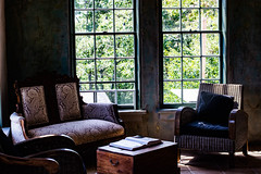 Petit_Riviere_winery-2_MaxHDR_Contr_Dehaze (old_hippy1948) Tags: couch book chair windows