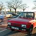 Peugeot 104 Z 1986