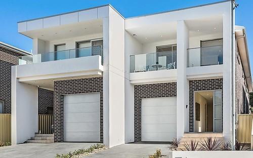 5 Thomas St, Hurstville NSW 2220