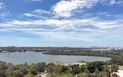 1204/7 Rider Boulevard, Rhodes NSW