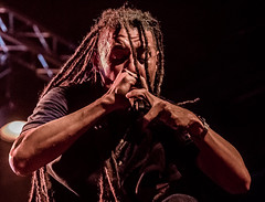 Nonpoint (18 of 35) (ThroughTheEyesOfAQueen) Tags: cities entertainment ftlauderdale nonpoint revolutionlive band livemusic music