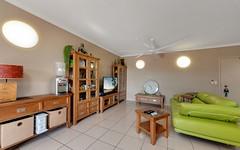 52 Clwydd Street, Lithgow NSW