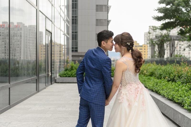婚禮紀錄,婚禮攝影,新祕Eva Lai,婚攝,婚攝小寶,MSC_0092