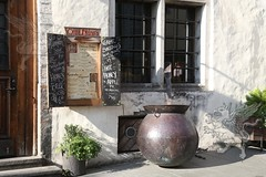 Tallinn_2018_035