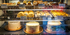2018.09.07 ButterCream BakeShop, Washington, DC USA 06036