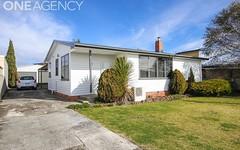 159 Nicholls Street, Devonport Tas
